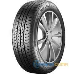 Купить Зимняя шина BARUM Polaris 5 215/55R17 98V
