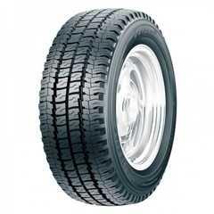 Купить Летняя шина STRIAL Light Truck 101 195/70R15C 104/102R