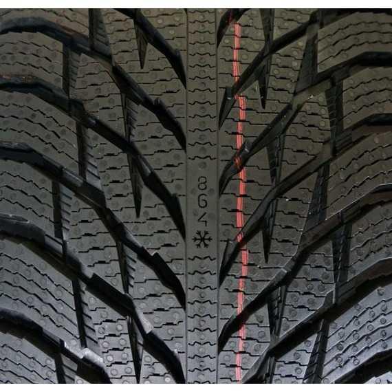 Купить Зимняя шина NOKIAN Hakkapeliitta R3 175/65R14 82R