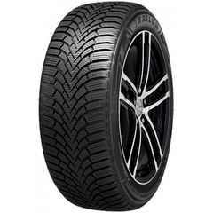 Купить Зимняя шина SAILUN Ice Blazer Alpine 215/65R16 98H