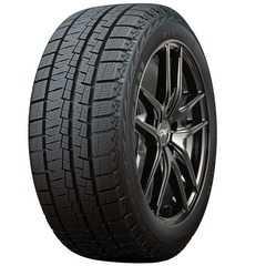 Купить Зимняя шина KAPSEN AW33 195/60R15 88H