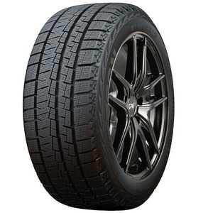 Купить Зимняя шина KAPSEN AW33 205/65R15 94H