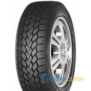 Купить Зимняя шина HAIDA HD617 225/45R17 94H