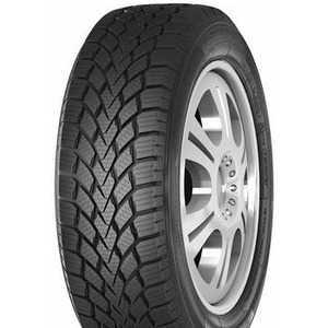 Купить Зимняя шина HAIDA HD617 245/40R18 93V