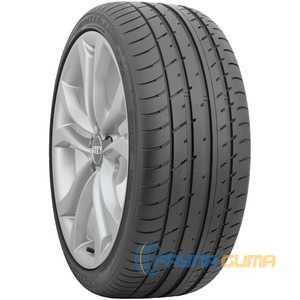 Купить Летняя шина TOYO Proxes T1 Sport 325/30R21 108Y