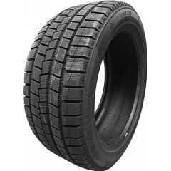 Купить Зимняя шина SUNNY NW312 215/55R17 94S