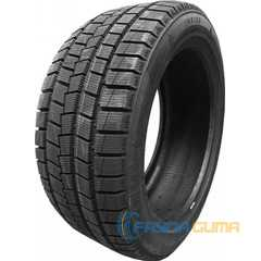 Купить Зимняя шина SUNNY NW312 225/60R16 98Q
