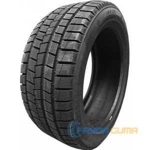 Купить Зимняя шина SUNNY NW312 235/50R18 101S
