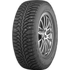 Купить Зимняя шина TUNGA Nordway 2 185/60R14 82Q (Шип)