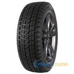 Купить Зимняя шина FIREMAX FM806 215/55R18 95T