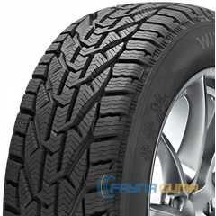 Купить Зимняя шина TAURUS Winter 215/45R17 91V