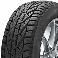 Купить Зимняя шина TAURUS Winter 235/55R17 103V