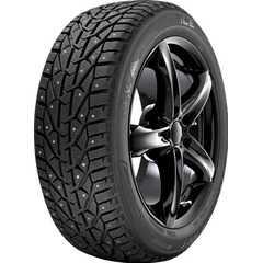 Купить Зимняя шина STRIAL Ice 195/65R15 95T (Под шип)