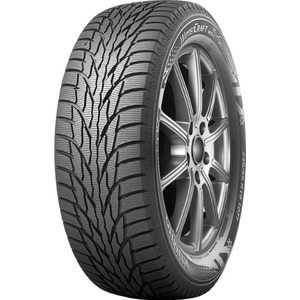 Купить Зимняя шина KUMHO WinterCraft SUV Ice WS51 215/60R17 100T