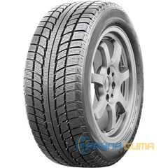 Купить Зимняя шина TRIANGLE TR777 215/60R17 96H