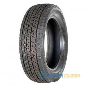 Купить KAPSEN ICEMAX RW501 275/45R20 110H