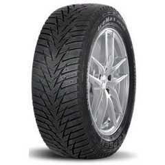 Зимняя шина KAPSEN RW506 (Под шип) -