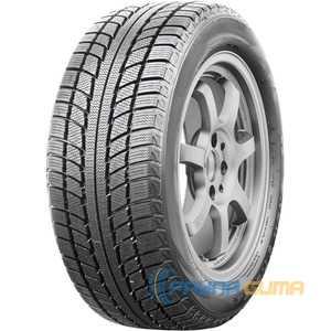 Купить Зимняя шина TRIANGLE TR777 235/55R17 103V