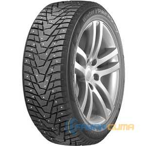Купить Зимняя шина HANKOOK Winter i*Pike RS2 W429 245/45R18 100T (Шип)