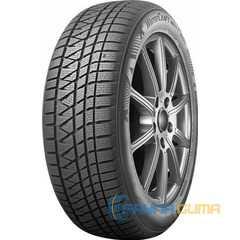 Купить Зимняя шина MARSHAL WinterCraft WS71 235/60R18 107H