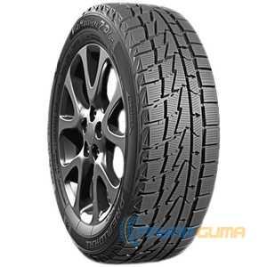 Купить Зимняя шина PREMIORRI ViaMaggiore Z Plus 235/45R17 97H
