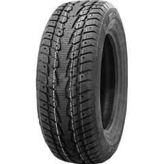 Купить Зимняя шина TORQUE TQ023 235/70R16 106T
