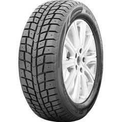 Купить Зимняя шина BLACKLION W507 (Под шип) 225/60R16 98T