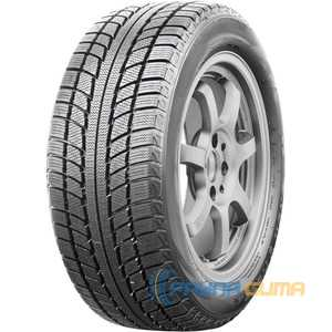 Купить Зимняя шина TRIANGLE TR777 255/55R18 109V