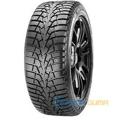 Купить Зимняя шина MAXXIS Arctictrekker NP3 235/45R17 97T (Под шип)
