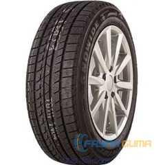Купить Зимняя шина Sunwide SNOWIDE 245/45R19 102V