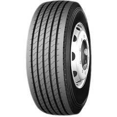 Купить Грузовая шина ROADLUX R168 (универсальная) 385/55R19.5 156J