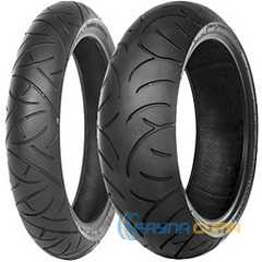 Купить BRIDGESTONE Battlax BT-021 120/70R17 58W