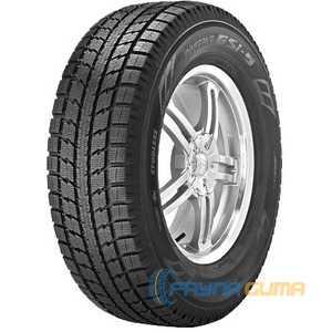 Купить Зимняя шина TOYO Observe GSi-5 215/55R17 98T