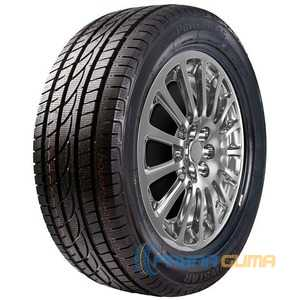 Купить Зимняя шина POWERTRAC SNOWSTAR 215/55R17 98H