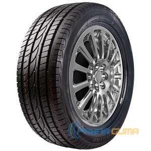 Купить Зимняя шина POWERTRAC SNOWSTAR 235/55R17 103H
