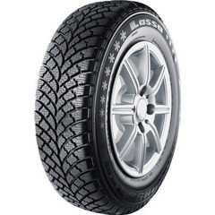 Купить Зимняя шина LASSA Snoways 2 Plus 165/70R14 81T
