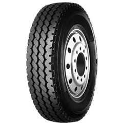 Купить Грузовая шина LANDY DA818 (универсальная) 10.00R20 149/146K