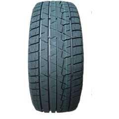 Купить Зимняя шина COMFORSER CF 960 285/70R17 117T