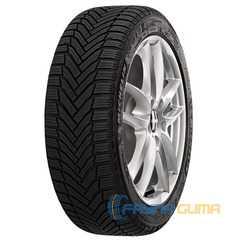 Купить Зимняя шина MICHELIN Alpin 6 225/50R17 94H