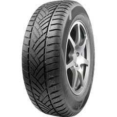 Купить Зимняя шина LEAO Winter Defender HP 185/65R15 92H