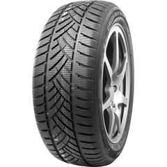 Купить Зимняя шина LINGLONG GreenMax Winter HP 195/65R15 95T