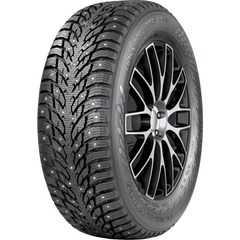 Купить Зимняя шина NOKIAN Hakkapeliitta 9 SUV (Шип) 245/60R18 109T