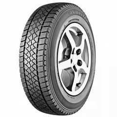 Зимняя шина DAYTON Van Winter -