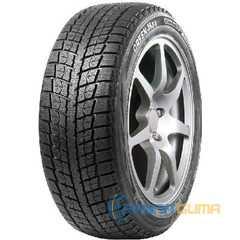Купить Зимняя шина LINGLONG Winter Ice I-15 Winter SUV 275/40R20 102T