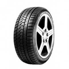 Купить Зимняя шина TORQUE TQ022 235/60R18 107H