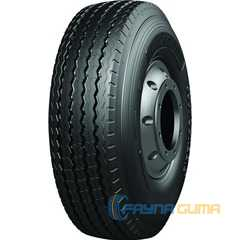 Купить Грузовая шина WINDFORCE WT3000 (прицепная) 215/75R17.5 135J