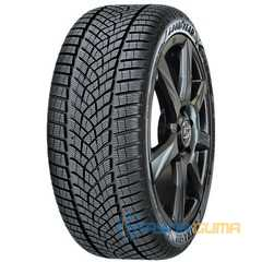 Купить Зимняя шина GOODYEAR UltraGrip Performance Gen-1 225/55R17 97H