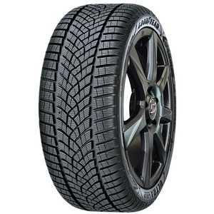 Купить Зимняя шина GOODYEAR UltraGrip Performance Gen-1 205/50R17 93V