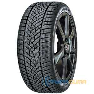 Купить Зимняя шина GOODYEAR UltraGrip Performance Gen-1 255/40R19 100V