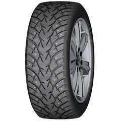 Купить Зимняя шина LANVIGATOR Ice Spider 215/65R16 102T (Под шип)